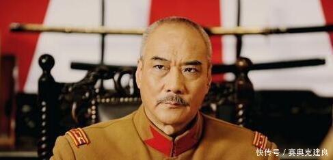 日军的大佐可以管辖多少人, 相当于我军什么
