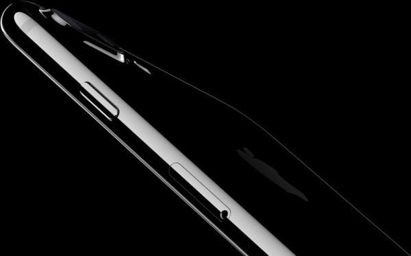 ����ɫ iPhone 7 Plus ����ʱ��