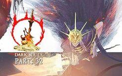 【魂学研习者】32:神圣的污秽