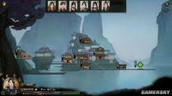 单人修仙游戏《鬼谷八荒》新预告 1月27日EA发售