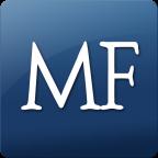 MF Milano Finanza Digital