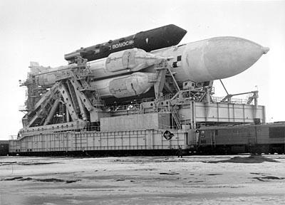 能源号运载火箭_360百科