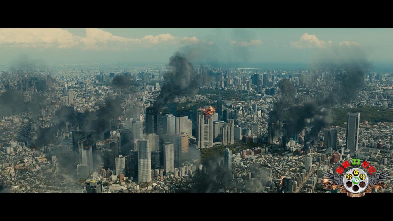 《犬舍》2018日本全集燃爆人气高分肉体科幻漫画大片动作图片