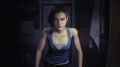 因《生化危机3:重制版》和《怪物猎人:崛起》销量表现抢眼 卡普空上调全年盈利预测
