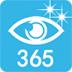 护眼365V1.5