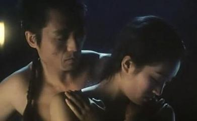 女星遭扒衣激情床戏吻戏裸戏片段