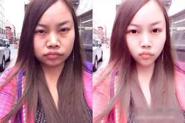 日本化妆女人 - 枞阳网