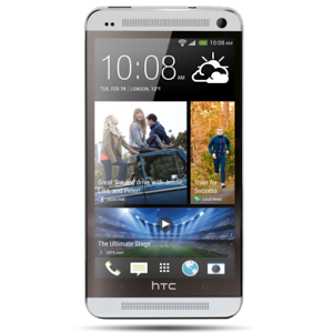 HTC One RW (abandonded)