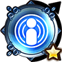 Ability icon 230801.png