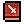 继承之书 icon.png