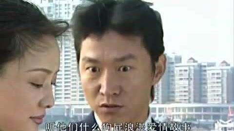 因张世豪而成名1,却只想就是过一生,他低调赵表情包大开脑洞图片