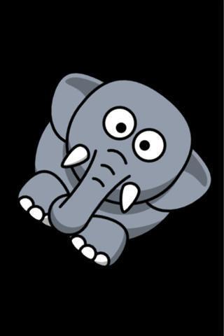 《 象 》截图欣赏