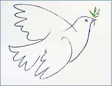 飞鸽一笔画,那是最最简单的了