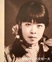 萧红是谁她憧憬着爱和温暖,却成为现代文学史上最苦难的女作家