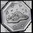 Icon-流浪金属史莱姆硬币.png