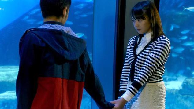 ...5分钟看完是亲情不是色情的日本电影《最近,妹妹的样子有点怪》