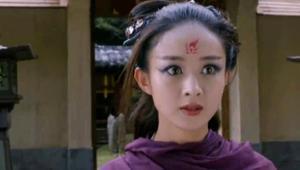 饭制剧《七次的初吻》第9集看点:鹿晗忍痛告别赵丽颖戳泪点