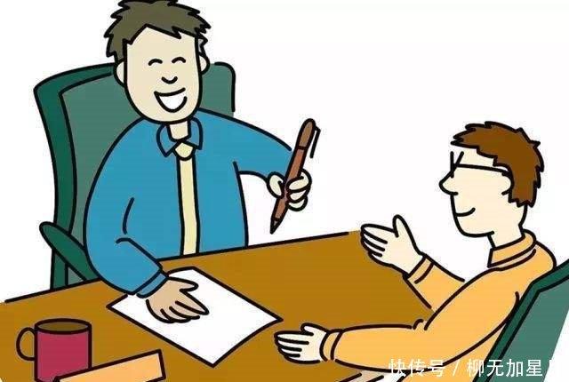 夫妻双方私自签订的财产和小孩抚养权分配协议