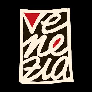 Le Venezia Restaurant le Mans