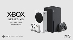 Xbox玩家因朋友选PS5而纠结 Xbox官推鼓励其转战PS5