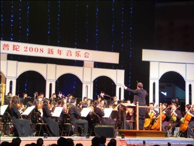 (图)管弦乐《卡门序曲》