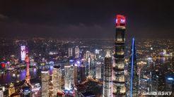 拳头将在上海成立新研发中心 创造下一个《LOL》