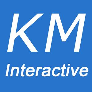 KM Interactive