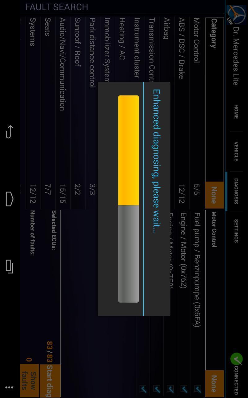 stm32 开发obd电路图