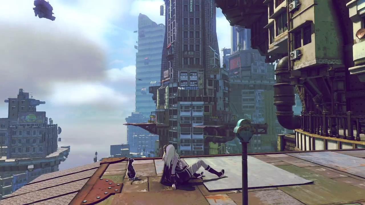 《重力异想世界2》体验评测 (28).jpg
