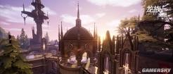 《龙族幻想》评测:现代生活与梦幻故事的完美交融