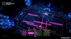 《镭射联盟》评测7.8分 来自未来的魔幻体育赛事