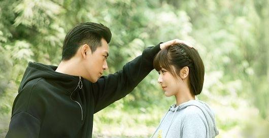 《亲爱的热爱的》被曝光全集,东方卫视公布结果,有苦不敢言