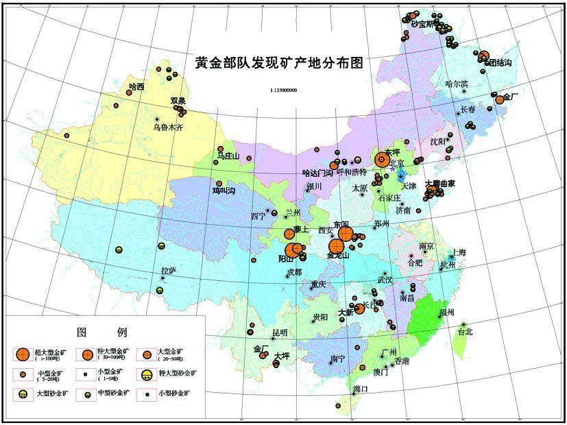 内蒙古包头市九原区社保局地址在那?