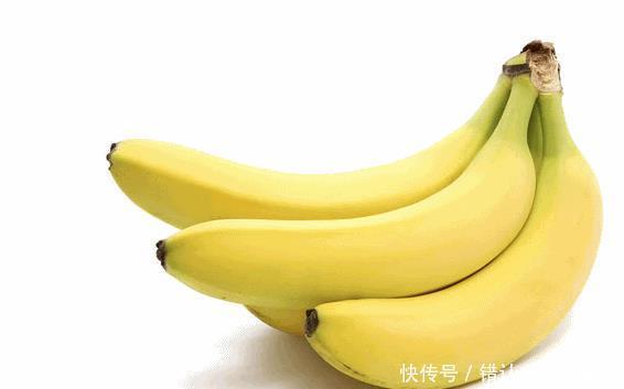 <b>夏季养生先排毒,三种食物要多吃,美容减肥,增强抵抗力</b>