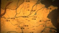 【三国志11】始皇帝再临,第3话(完结)