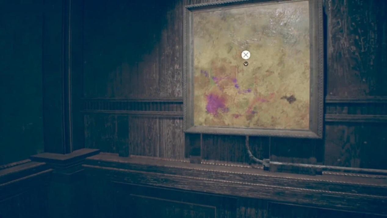 生化危机7深度评测:恐怖游戏里最可怕的却不是怪物 (28).jpg