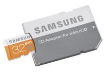 SD 卡适配器