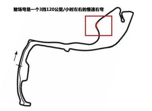 动物比赛跑道简笔画图片