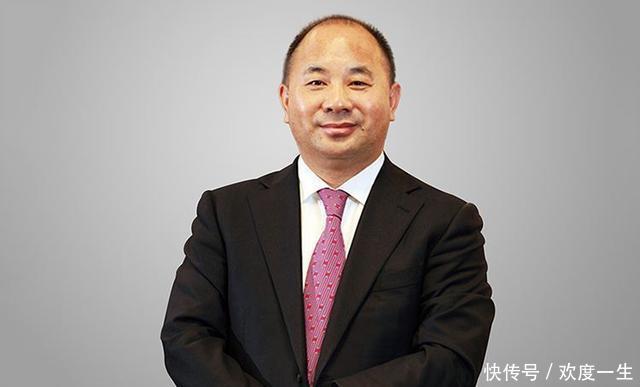 中国最神秘的千亿富豪,坐拥全球20多座矿山,一年收入超4千亿