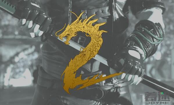 《影子武士2》PC版将很快推出