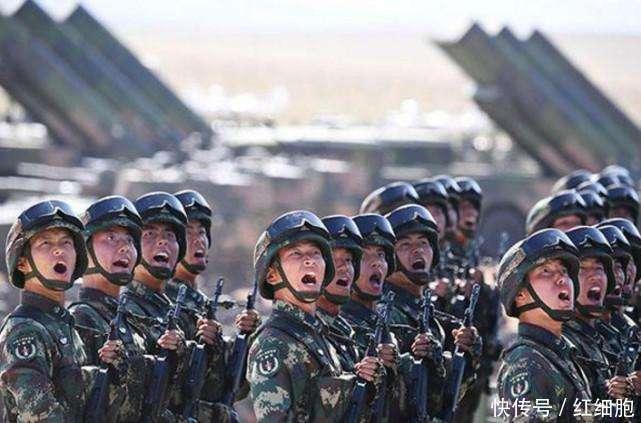 中日是否能开战_假如中日再次开战, 谁能笑到最后? 美军事专家无意说出了答案