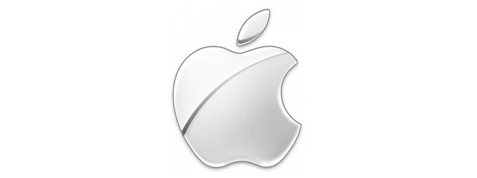 苹果笔记本主板维修