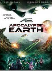 地球启示录