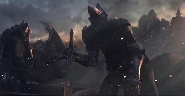 黑暗之魂3致命一击武器哪个好