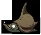 蛞蝓龟.png
