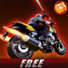 死亡速度:MOTO3D