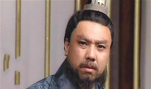 三国时期若法正还在、刘备还会大败于东吴吗?