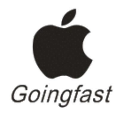 郑州苹果手机维修