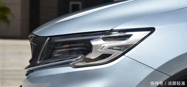 再过两月,又一MPV黑马将上市,颜值不输宋MAX,舒适媲美GL8或8w