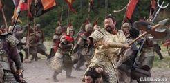 《征服与霸业》评测:同属于大英雄与小兵卒的多文明战场